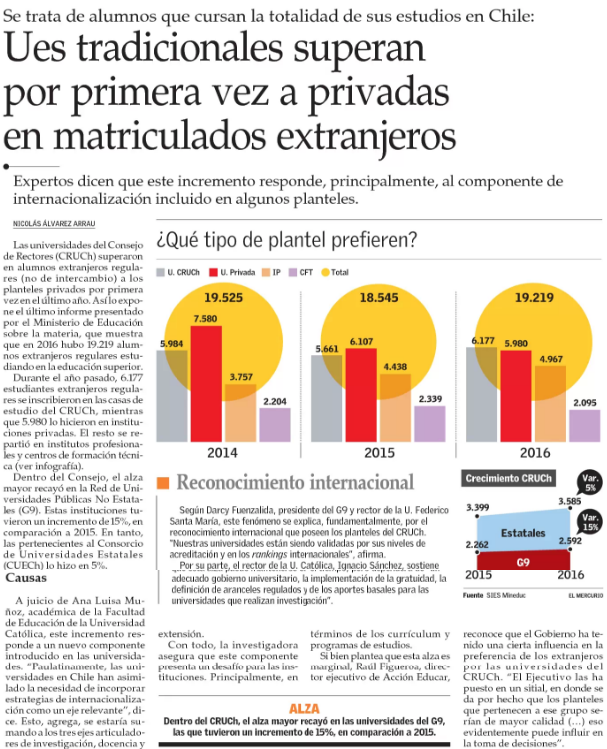 El Mercurio 24sept
