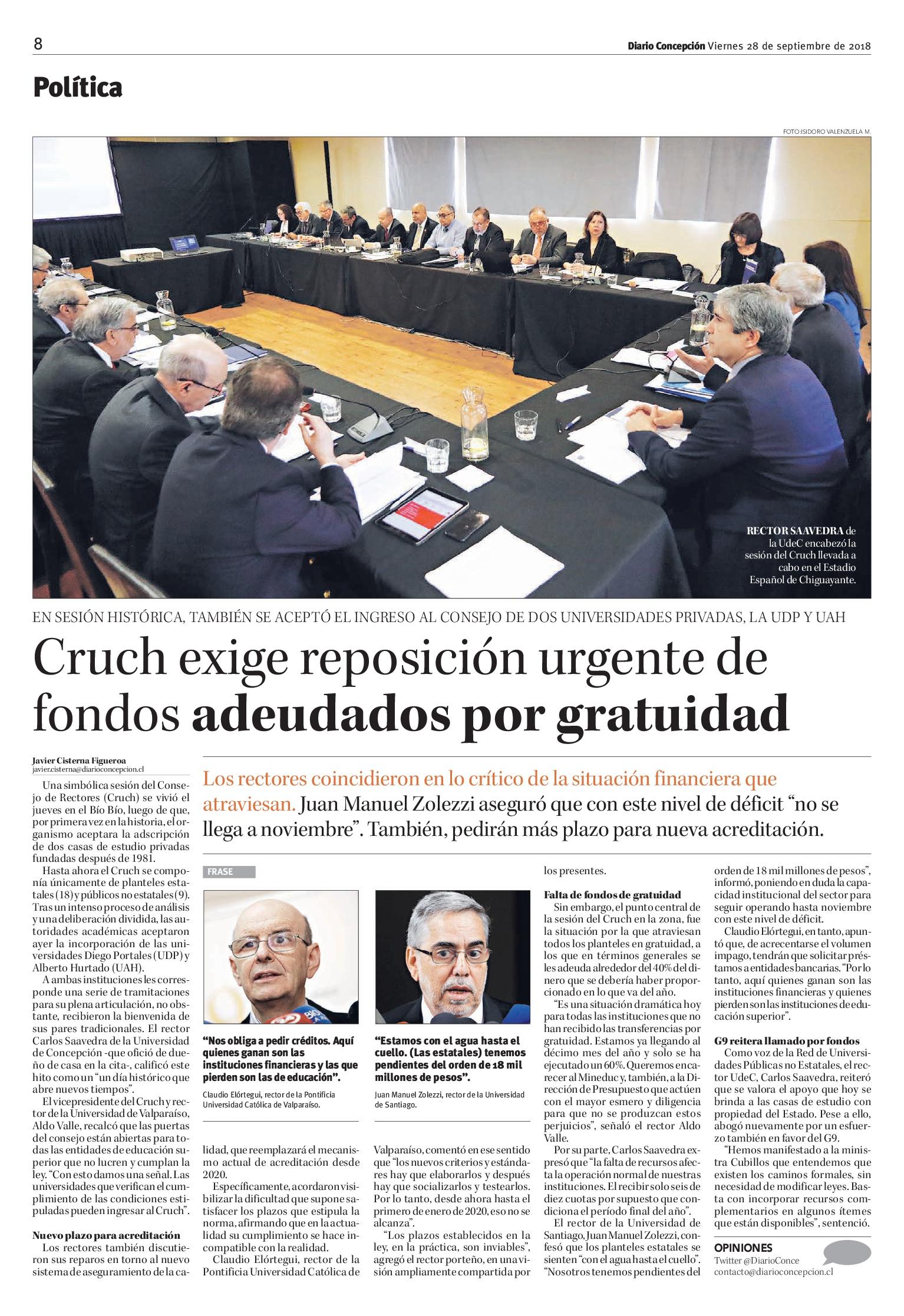 DiarioConcepción 28.9.2018-001