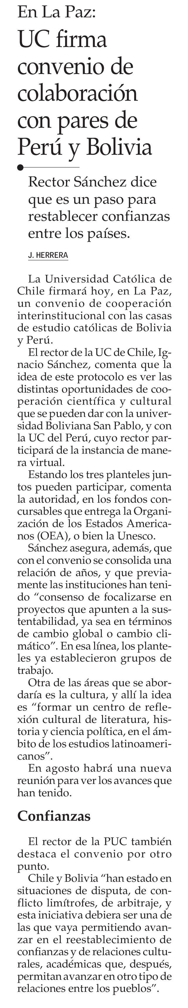 UC_elmercurio_28.1.2019