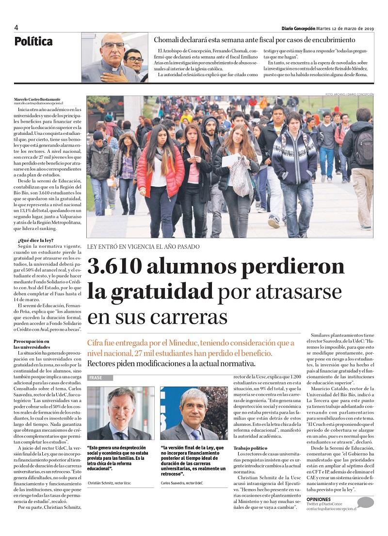 Diario-Concepcion-12-03-2019_UCSCUdeC_page-0004