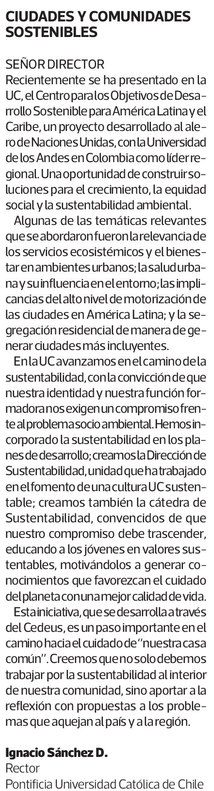 RectorSanchez_4mayo_LaTercera
