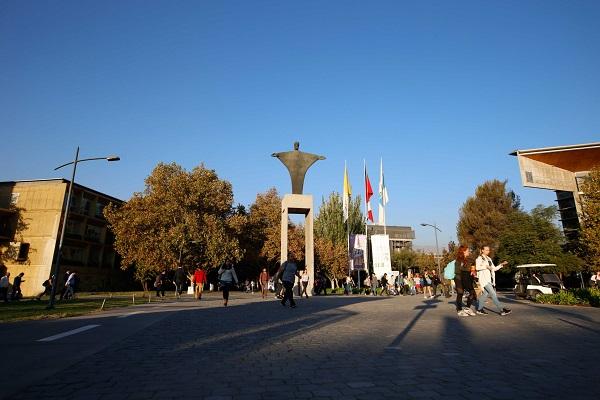 campus san joaquin