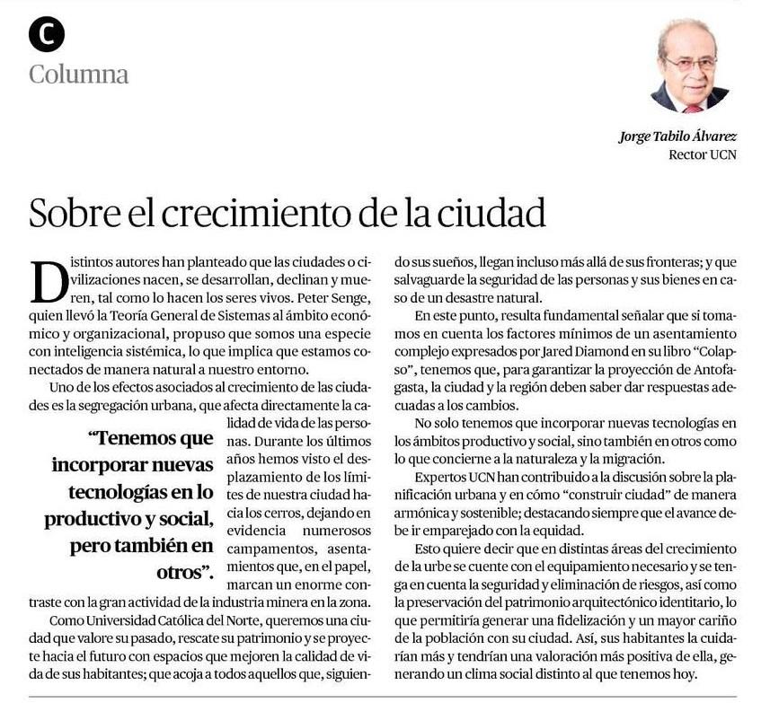 rector Tabilo_mercurioantofa_6.09