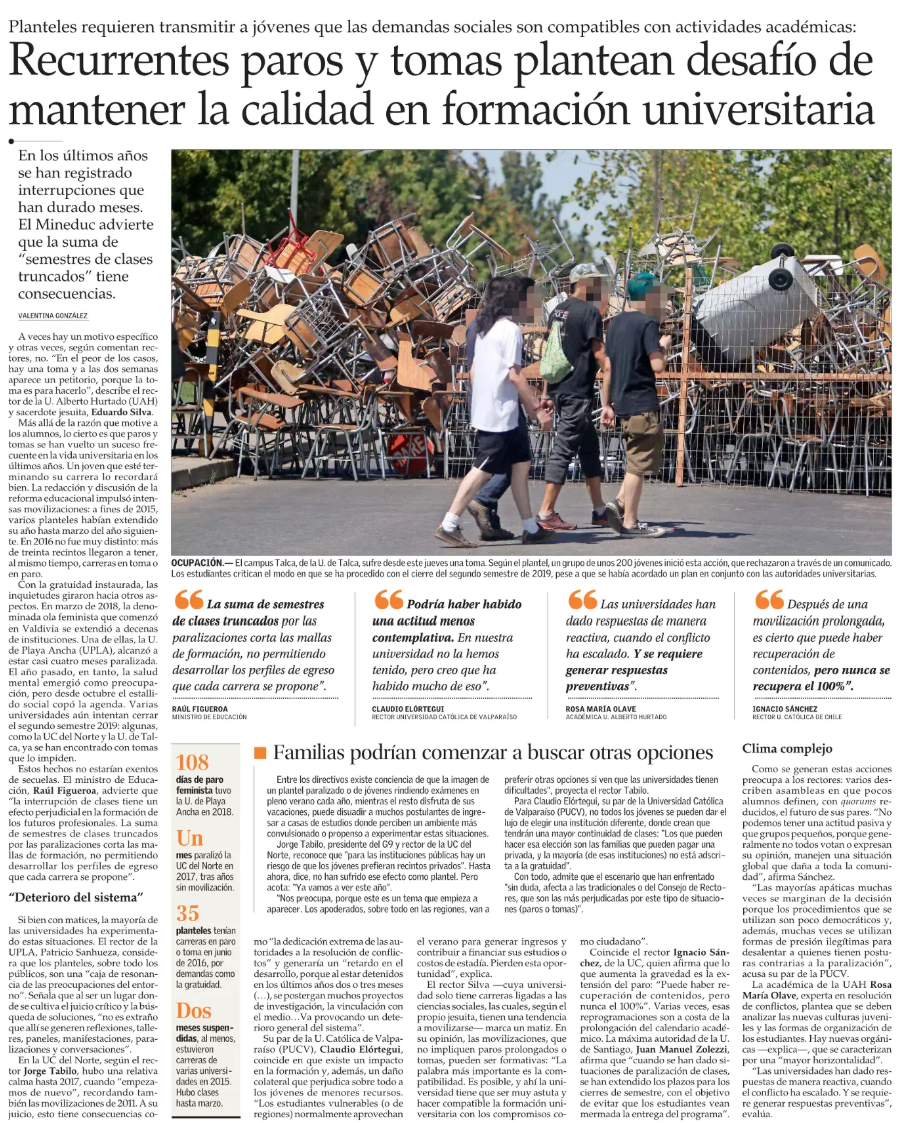 elmercurio_07.03_rectoresg9