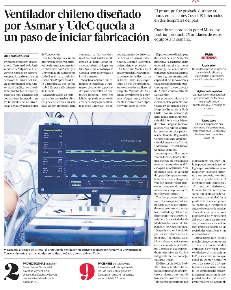 latercera_ventilador_8julio
