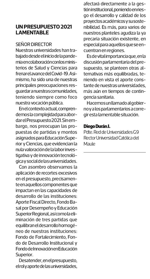 cartappto2021_15.10_Latercera