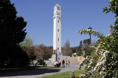 campus-udec-1024x683