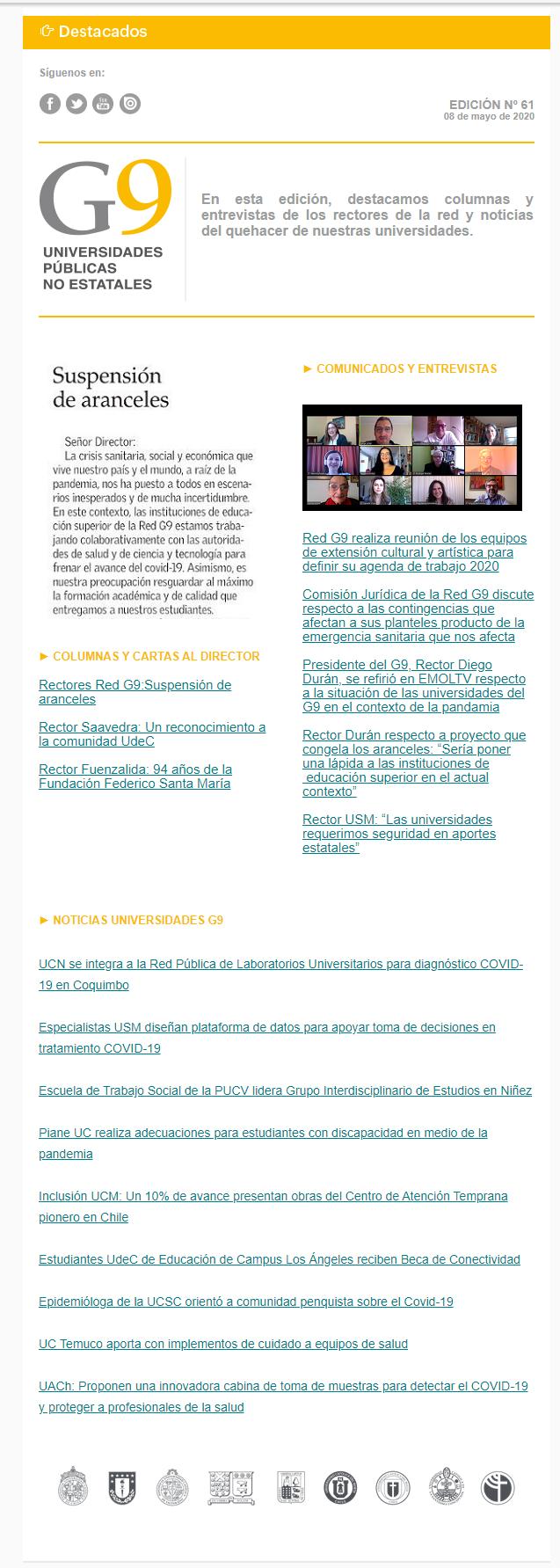 newsletter_2020.05.08