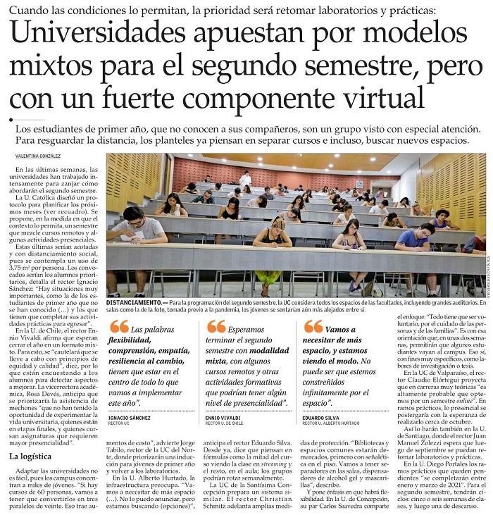 modelos mixtos ues El Mercurio_junio